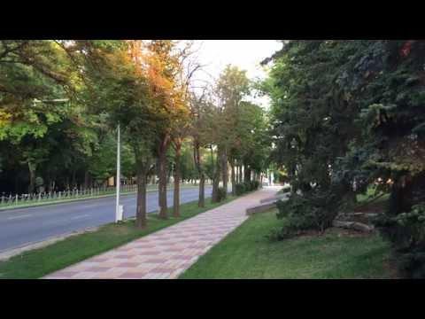 Stavropol - Ставрополь
