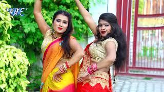 Abhay Lal Yadav का यह #वीडियो सांग भोजपुरी इंडस्ट्री में बवाल मचा देगा | Saiya Milal Ashlil