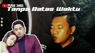 Download ⚫TANPA BATAS WAKTU ADE GOVINDA FT FADLY PADI (nadin aldebaran) - COVER MASJIRO