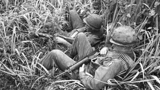Joseph Galloway: On the Vietnam War