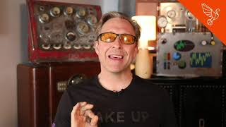 Biohacker Box #11 - Unboxing Video with Dave Asprey