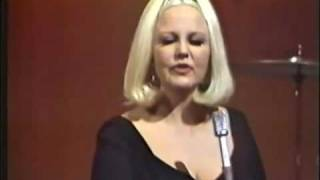 Watch Peggy Lee Hallelujah I Love Him So video