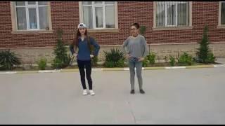 Papitto dance