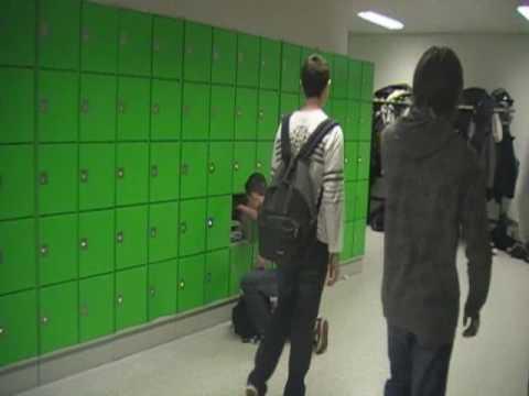 CKV Filmpje De Ruzie SMC