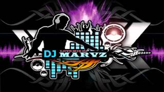 Midnight Blue slowJam mix by Dj marvz of Lapaz mix club mp3 2