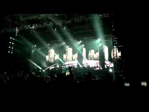 Kabát - Kdoví Jestli - Rocková Ostrava 2012 - YouTube 6d5140a29f2