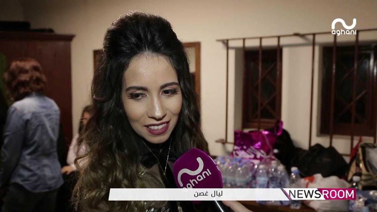 لجنة تكريم روّاد الشرق تكرّم وردة الجزائرية في بيروت.. إليكم الكواليس والتفاصيل!