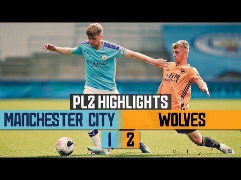 shabani-&-jordao-strikes-win-it-for-wolves!-manchester-city-1-2-wolves-|-pl2-highlights