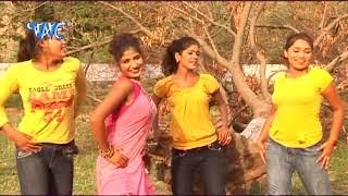 Ohi Re Jagahiya Kat Delas ओही रे जगहिया काट देलस - Gawana ke Pahile - Bhojpuri Hit Songs HD