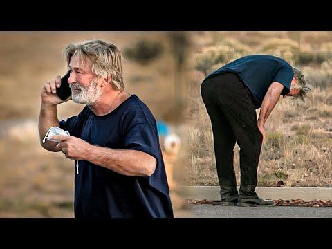 Alec-Baldwin-Accidentally-Kills-Filmmaker-on-Set-of-Rust