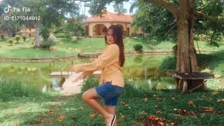 MOMOLAND- BOOMBOOM DANCE CHALLENGE