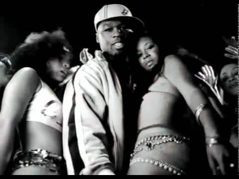 50 cent disco inferno - 1 10