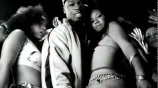 Disco Inferno 50 Cent