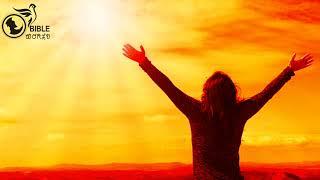 Unga Kirubai Enakku | Tamil Christian Songs Status | Bible World Creation...