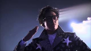 BIGBANG - FANTASTIC BABY (from 『BIGBANG JAPAN DOME TOUR 2013~2014』)