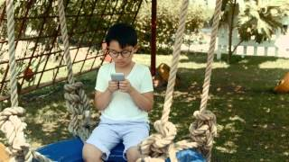[CHO Production] Tôi muốn về nhà - Hoàng Bách (Official MV)