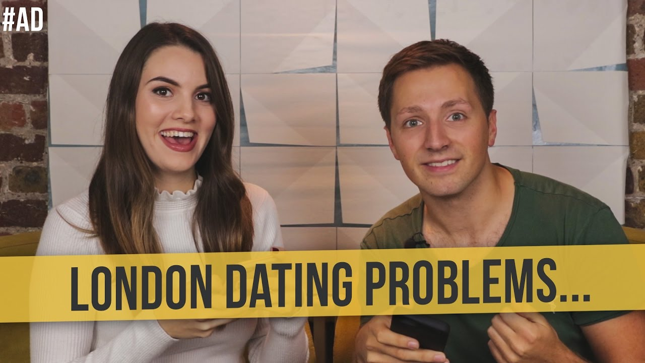 Dating nights in london