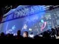 Miniature de la vidéo de la chanson The Higher We Fly...