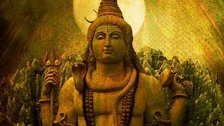 La verdadera historia de Shiva