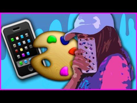 марианна знакомства с телефонами
