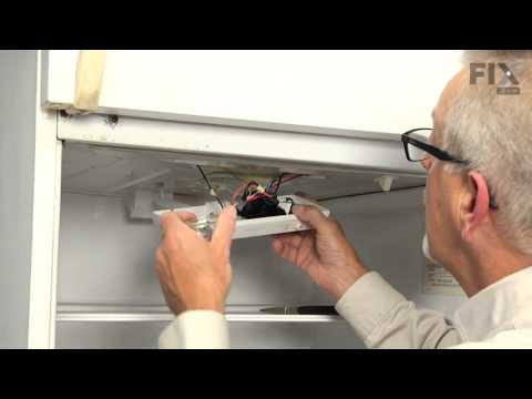 frigidaire-refrigerator-repair-–-how-to-replace-the-temperature-control-thermostat
