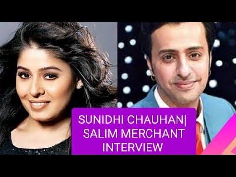 saraswati interview with sunidhi & ali merchant & dil jeetegi desi grils show part 1