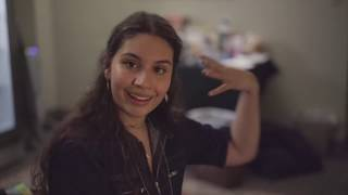 Alessia Cara: The Pains of Growing Tour Part I