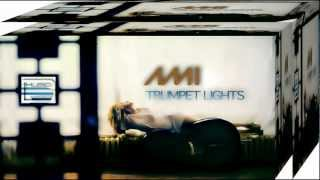 Ami   Trumpet Lights Original Extended Version