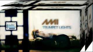 Ami   Trumpet Lights Original Extended Version