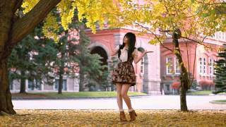 Download Lagu (Mirrored Dance) 【砂糖るき】 ハロ ハワユ (Hello / How are you) -HD- mp3