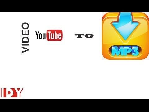 cara mudah download lagu di youtube jadi file mp3 - praktis tanpa aplikasi tambahan