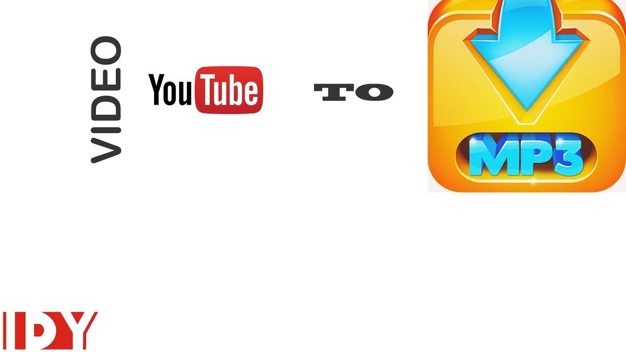 Cara Mudah Download Lagu Di Youtube Jadi File Mp3 Praktis Tanpa