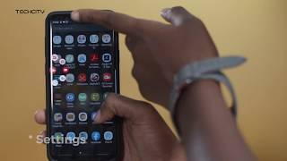 How To Screen Record on Your Android Phone