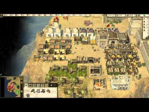 Stronghold Crusader 2 - EP20 ITA - Io non faccio nulla..... |
