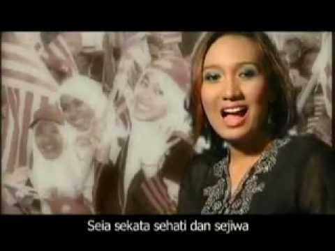 Lagu 1 Malaysia