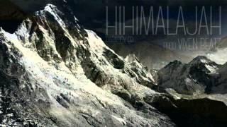 VIXEN - HIMALAJAH (prod. Vixen Beatz) [Paradox EP]