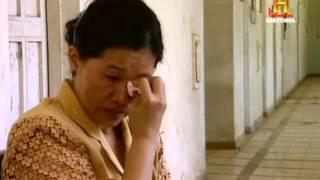 Pol Pot y los Jemeres Rojos | Capitulo 3 de 3 | Crimen sin castigo