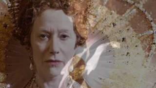"""Helen Mirren - """"God Save the Queen"""""""
