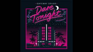 Gateway Drugs - In Stereo YouTube Videos