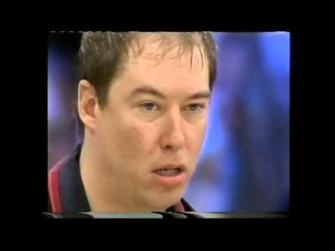 2005 Bowling PBA Birmingham Open