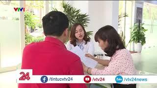 Mua nhà ở xã hội cần những gì? | VTV24