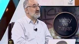İslam adına bilinenler doğru bilenen yanlışlardan oluşuyor