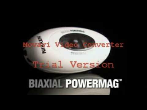 Download Biaxial PowerMag