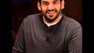 Hussein Al-jasmi