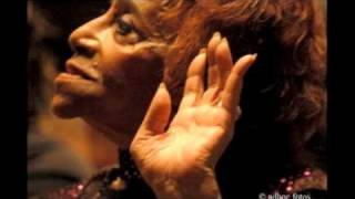 Un cielo para los dos Lagrima Rios y Gustavo Santaolalla YouTube Videos