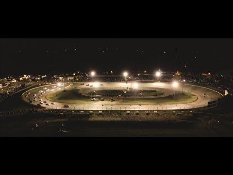 Deer Creek Speedway - 2018 King of the Creek