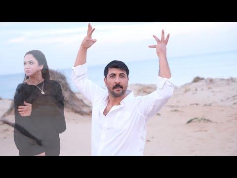 Fatih Bulut - Sen Leyla Ben Mecnun ft Aysellou