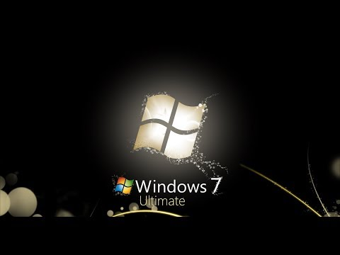 activar windows 7 para siempre 2018