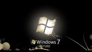 Como Activar Windows 7 [Cualquier Version] Para Siempre [2017]