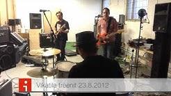 Vikatila Uutisvirta 23.8.2012